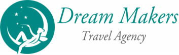 Dream Makers Travel Agency